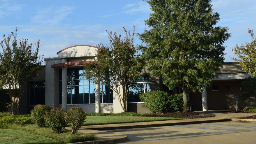 North Mississippi Health Services | Home Page | www nmhs net