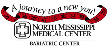 bariatric surgery banner