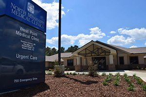 West Point Medical Clinic & Urgent Care