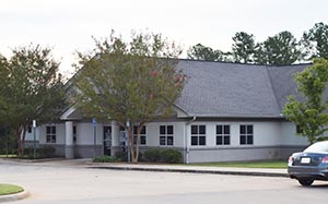 West Tupelo Medical Clinic & Urgent Care