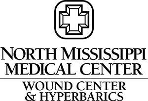 NMMC Wound Center & Hyperbarics